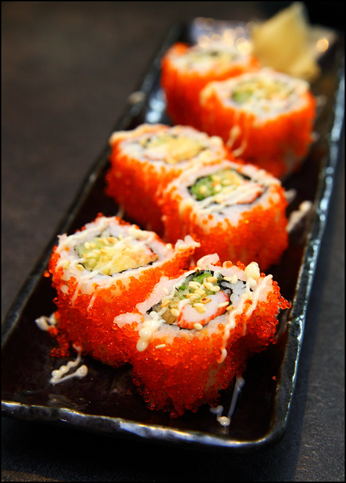 california-cheese-maki