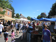 Falls Church Market (05)