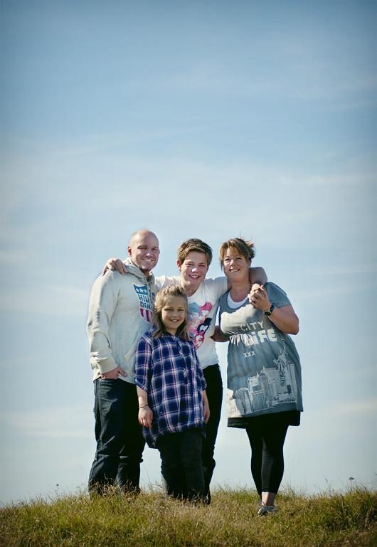 family_olofsson_13