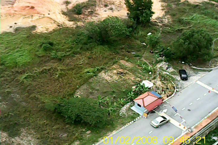 vlcsnap-2010-09-08-17h56m42s231