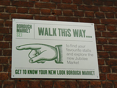 borough market walk this way.jpg