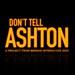 Don't Tell Ashton on Vimeo by Jonas Åhlén