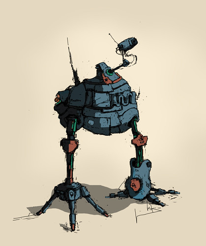 roboSketch_001