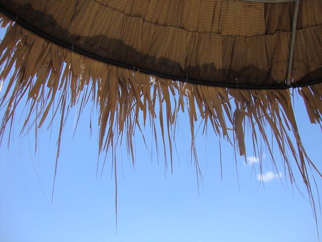 grammenos beach paleohora