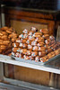 old fashioned bakery (ion-bogdan dumitrescu) Tags: lebanon baking sweet bakery sweets beirut baked bitzi mg5836 ibdp gettyvacation2010 bastaarea ibdpro wwwibdpro ionbogdandumitrescuphotography