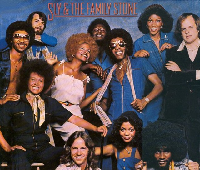 sly & the family stone_01