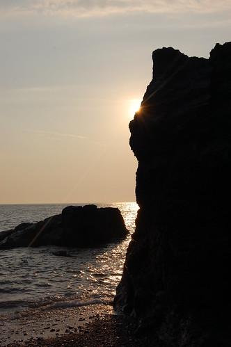 Cape Chignecto (139)
