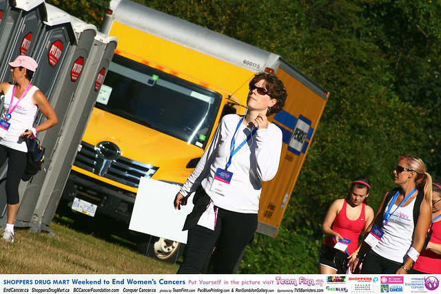 Shoppers Drug Mart Weekend To End Womens Cancer-Join TEAM FINNs fight against Cancer- Put Yourself in the Picture visit www-TeamFinn-org (84) by Ron Sombilon Gallery