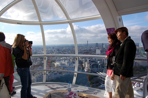 London Eye (23)