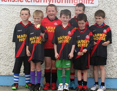 2010 Roanmore Charity Hurling Blitz-  Cappoquin (Liam Cheasty) Tags: blitz waterford hurling 2010 roanmore liamcheasty wwwliamcheastycom