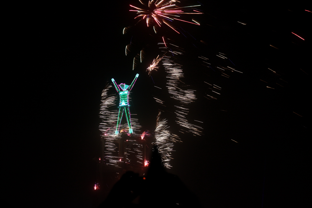 manfireworks