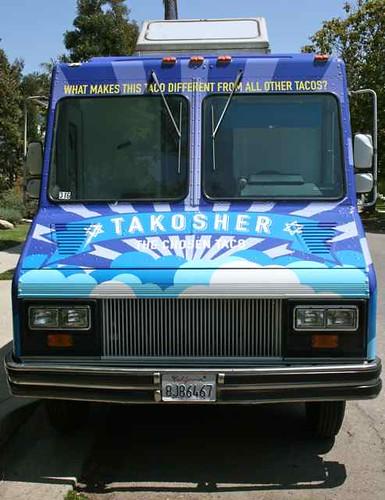 Takosher_truck2_front (1)