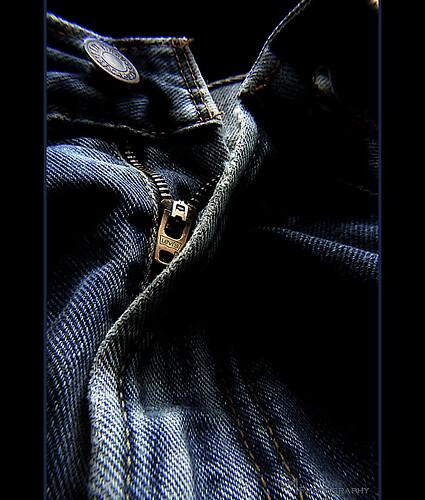 blue fly clothes jeans button levi zipper levis unzip unbutton flickrchallengegroup flickrchallengewinner ourdailychallenge jlmphotography