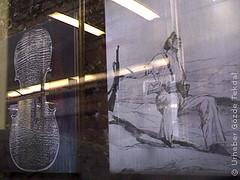 gt_savigny_02 (Goezde Tekdal) Tags: und kunst von ii aus dem 2009 2010 jahre eine ber momentaufnahme weltbaum goezde tekdal
