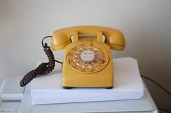 国税庁の電話相談センターって信じていいわけ?【アフィリエイトの確定申告・税理士さん探し】