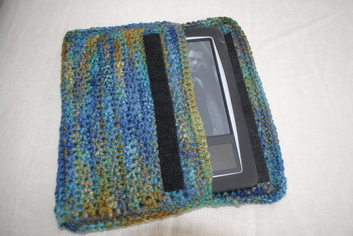 The Nook Case (6)