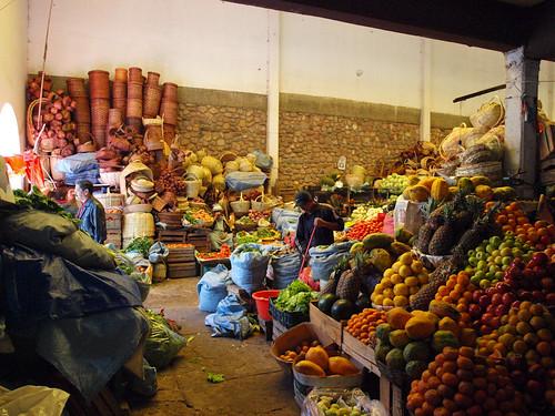Mercado (2)
