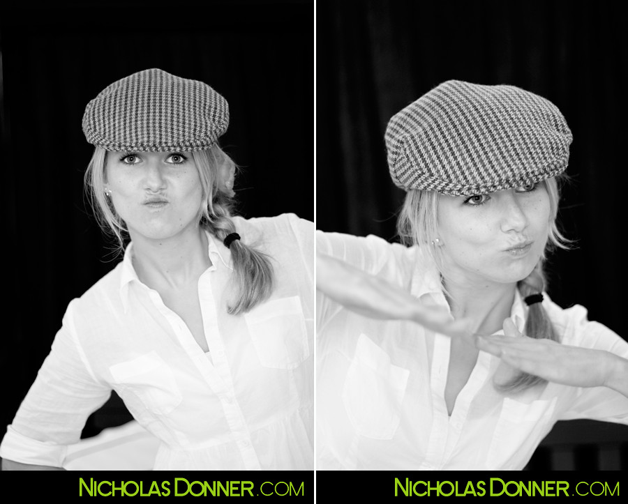 donner_hollieportrait2