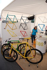 EUROBIKE 2010 by pommes king, on Flickr