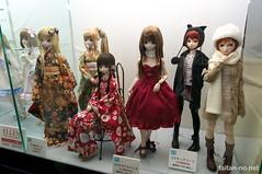 DollShow29-DSC_8006