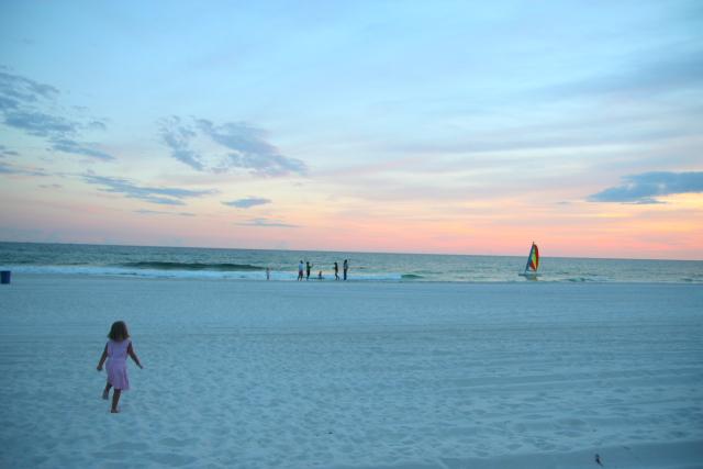 beachpictures