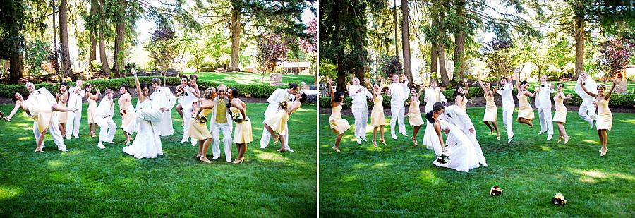 rock creek gardens wedding photographer 2