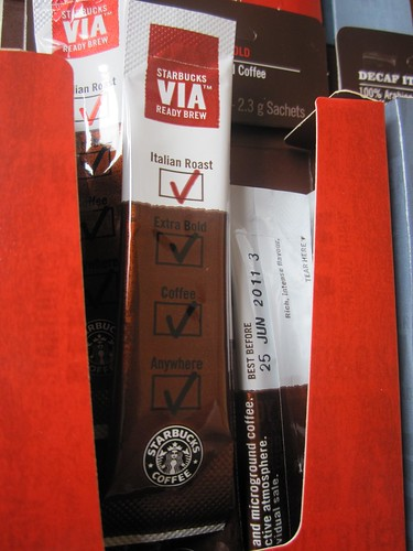Starbucks VIA 054
