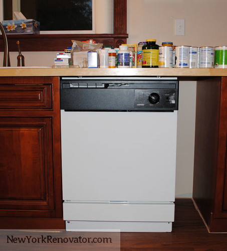 dishwasher90273