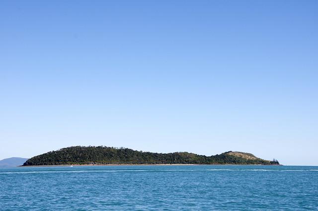 Hamilton Island Holiday 2010