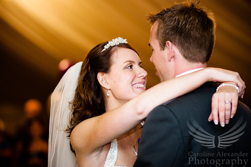 Hatton Court Hotel Gloucestershire Wedding Photography 38