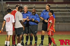 EQ_UCvsUD_23_web (EamonQ) Tags: sports football nikon soccer uc tnr ud 2010 universityofcincinnati seasonopener sept1 universityofdayton thenewsrecord collegesoccer d300s 912010 eamonqueeneyphotograhpy 175rivalry