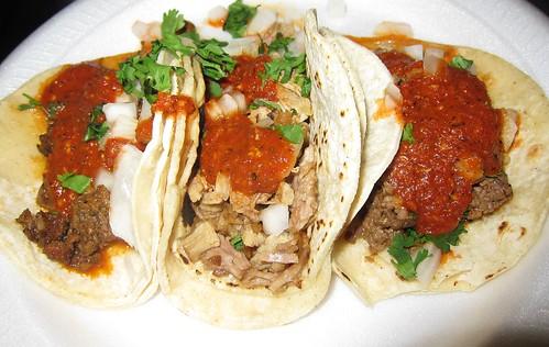 tacosf