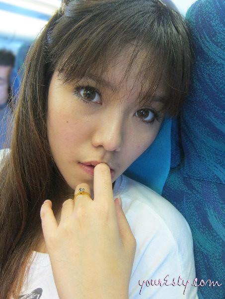 Esty_Korea03