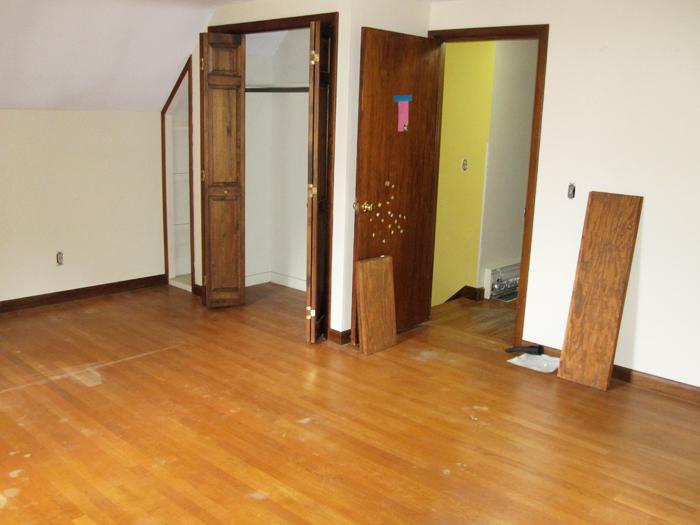 IMG_3439_room.jpg
