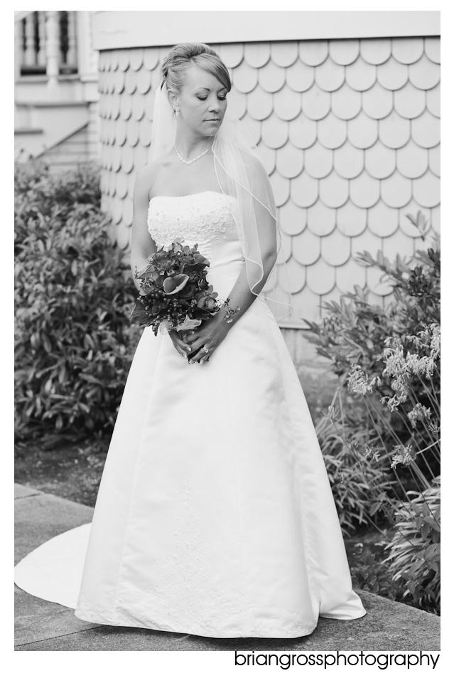 RobertAndChristie_WeddingBlog_149