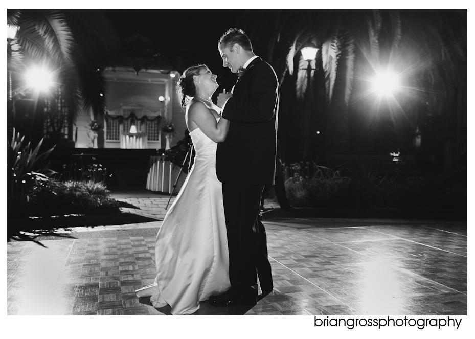 RobertAndChristie_WeddingBlog_154