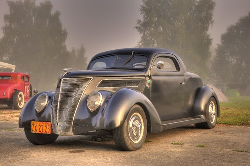 fiwa_hdr_3_web by ullisworld