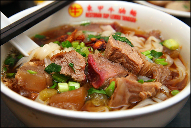 beef-meat-shin-noodle