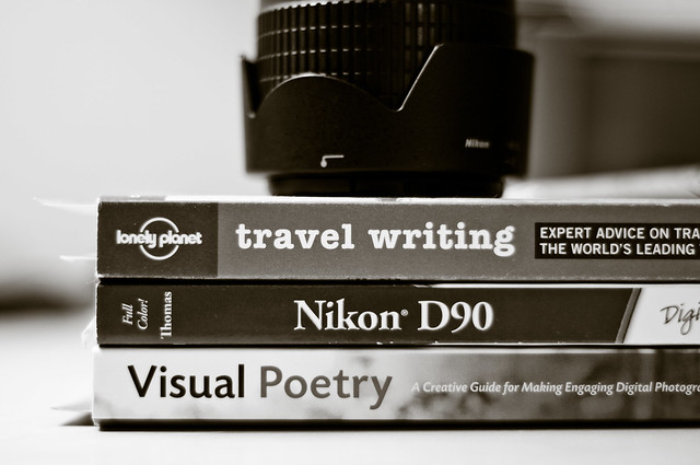 photography,literature,books,nikon,visual,poetry,travel,writing,amazon