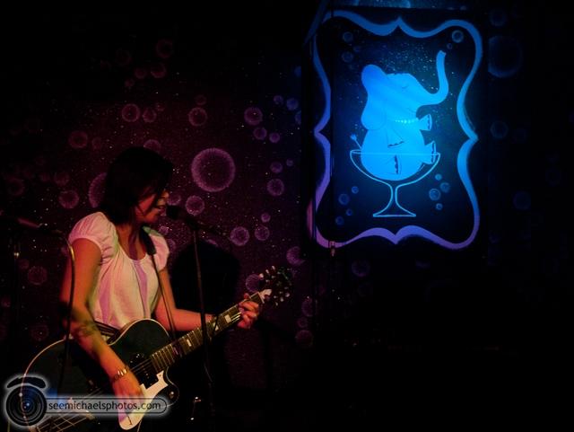 Brawley at Bar Pink 91610 © Michael Klayman-007