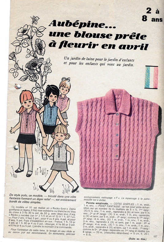 tricot01
