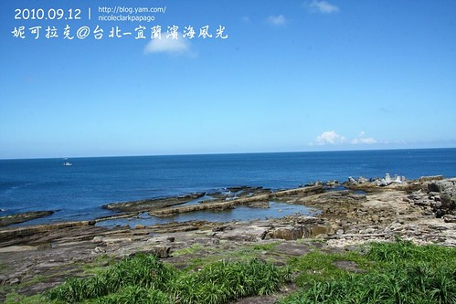 濱海風光20100912-028