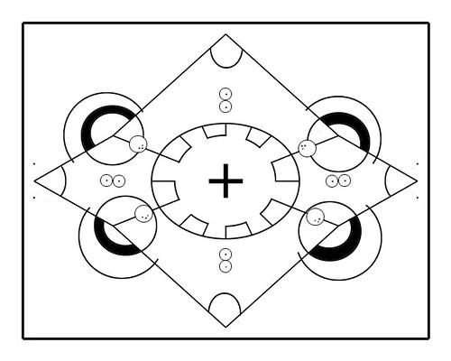 emblem16b