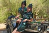 The 420 Jeep and Solidarity Nurses (Catrina Coleman) Tags: california girls friends portrait sexy green beautiful grass army freedom high healthy women truth uniform pretty jeep jeeps outdoor happiness 420 solidarity knowledge latex delivery medicine warriors nurse uniforms organic southerncalifornia volunteer marijuana relaxation healing botanicalgarden nurses share lois herbal activists cannabis activist grassroots nonprofit hightimes recommended greenribbon painmanagement womeninuniform armyjeep marijuanagirl freedomfighters d80 nonprofitorganization nikond80 cannabinoids ribbongirls womeninuniforms misshightimes marijuanagirls cannabisgirls cannabinomics cannabisismedicine 420jeep thehumansolution solidarityribbon marijuanaismedicine budtender pillskill cannabisgirl marijuanaheals 420ribbon cannabisactivists