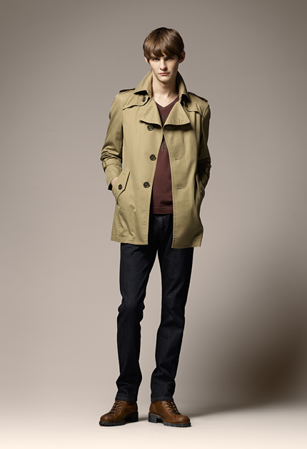 Aaron Wrigley0011_Burberry Blue Label