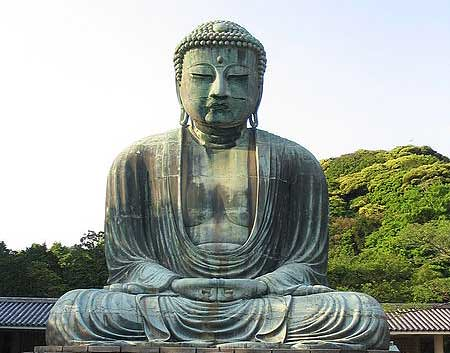 Kamakurabuddha