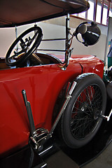 Tehniški muzej v Bistri (selecshine) Tags: cars museum technology slovenia slovenija mechanics avto technicalmuseum bistra tehnologija avtomobil tehniškimuzej