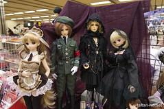 DollShow29-DSC_8447