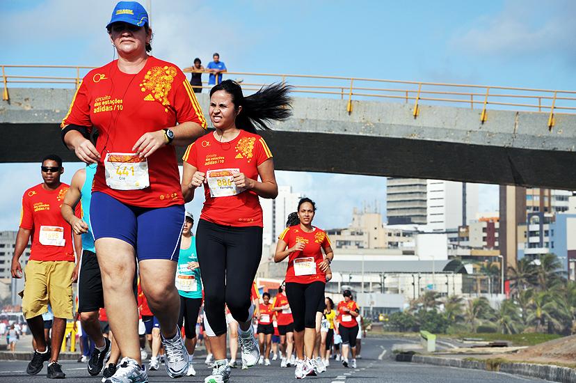 soteropoli.com fotografia fotos de salvador bahia brasil brazil 2010 corrida circuito das estações adidas primavera by tuniso (17)