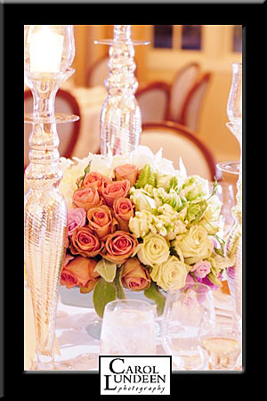 Abramovitz_Neiderman_wedding_flowers by Carol Silverston 5